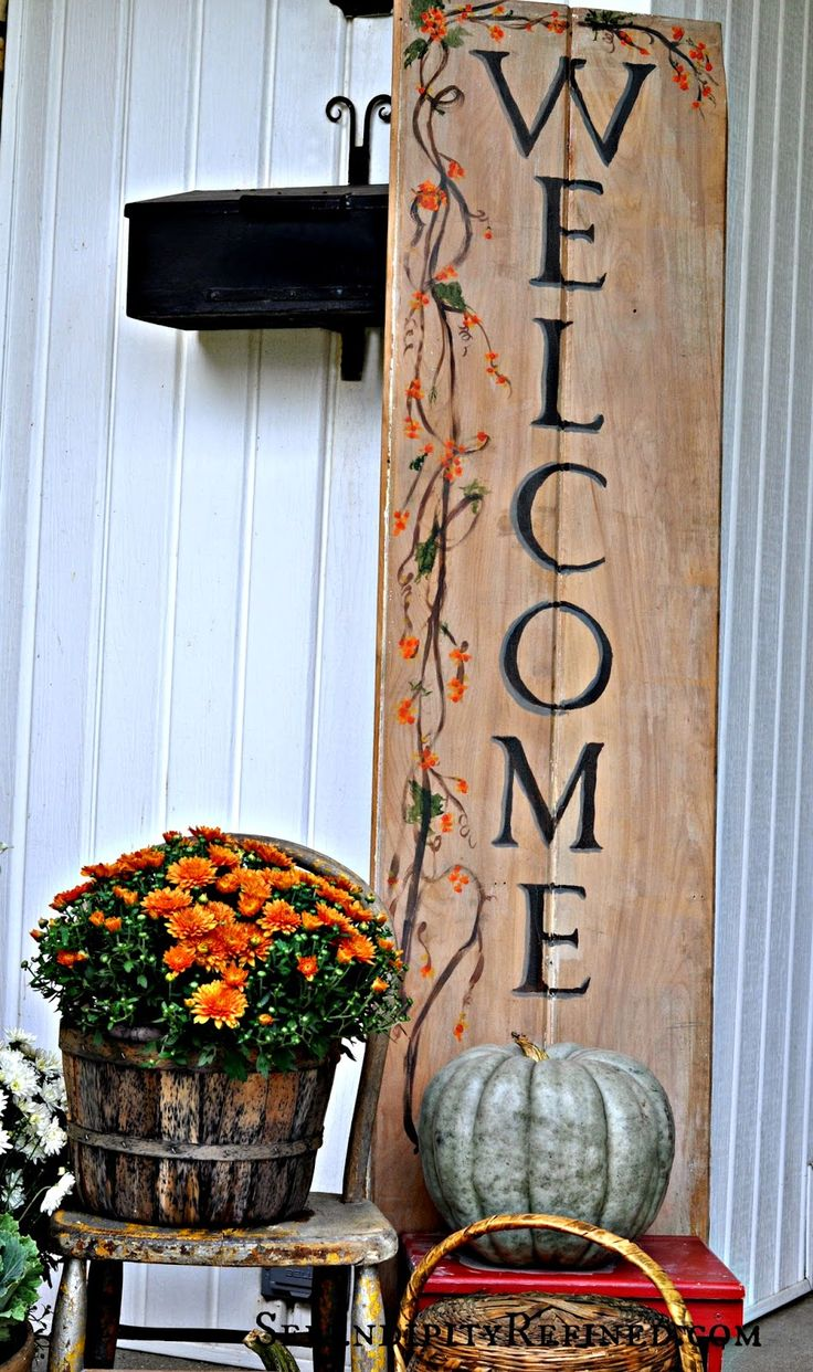 31 Best Ideas For New Home Images On Pinterest Antique