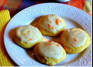 Can I Make Lemon Breads From Cake Mixes