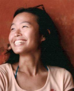 Yuliana Tan