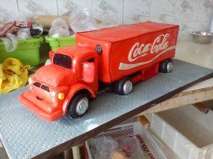 tortasimagina-cumple-567-camión-coca-cola