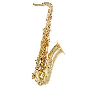 Tenor Saxophone Yamaha YTS-62