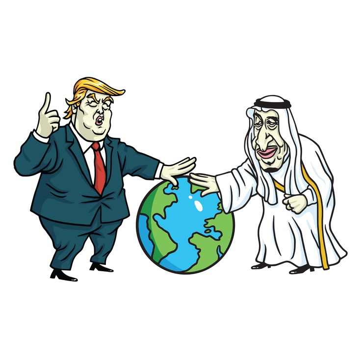 Richard Hohlt is earning six figures from the Gulf kingdom bent on influencing Trump. One of President Donald Trump's newest appointees is a registered agent of Saudi Arabia earning hundreds of thousands of dollars to lobby on the kingdom's behalf, according to U.S. Department of Justice records reviewed by theCenter for Public Integrity.