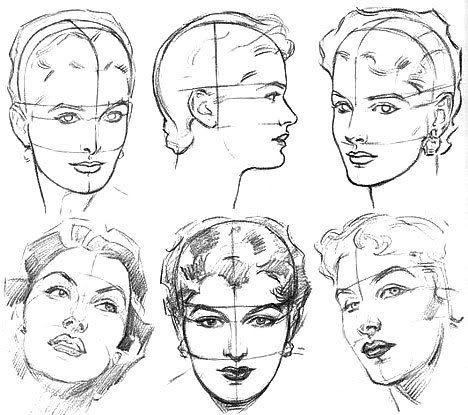О технике рисования обнаженных обольстительниц и пойдет сегодня речь. Знаете, техника, которой я хочу поделиться (и по которой сама когда-то училась) не направлена исключительно на женское тело, его можно применять и на мужчинах, и на детях. Но так как самыми выразительными формами, а значит и линиями, обладают именно барышни, то рассматривать сегодня будем исключительно на их примере.