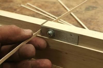 Woodworking Inlay String In case you are hunting for fantastic suggestions on wood working, then http://www.woodesigner.net can certainly help out!