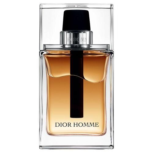Dior Homme Туалетная вода