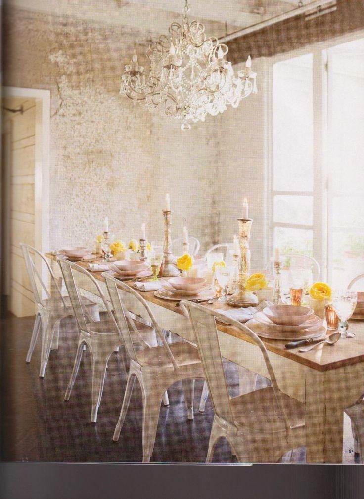 """Über 1.000 ideen zu """"modern dining room paint auf pinterest ..."""