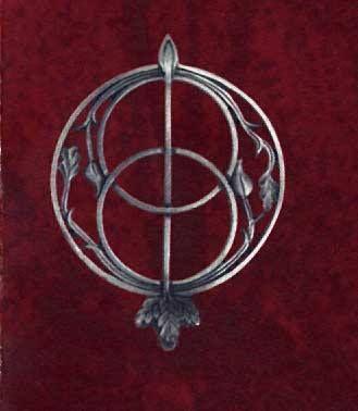 Keltische Mythologie insbesondere Avalon