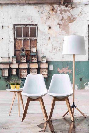24 best vloerlampen verlichting images on pinterest floor lamps