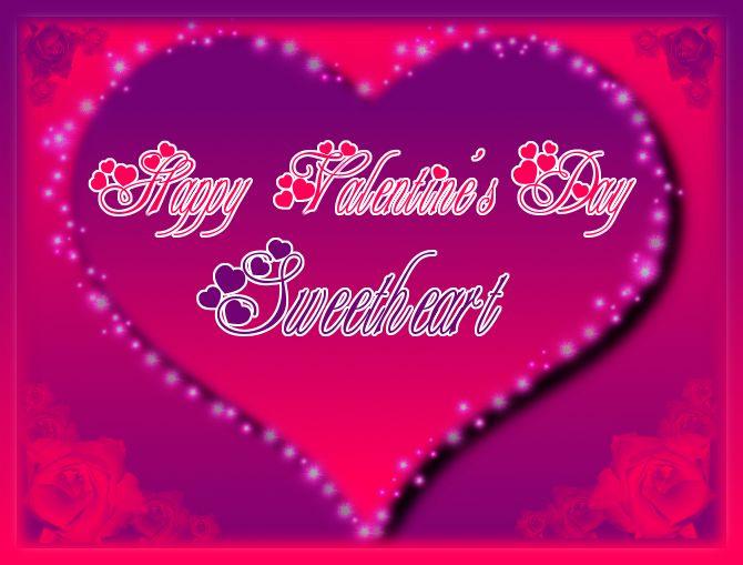 Happy Valentineu0027s Day, Sweetheart Valentines Day Valentineu0027s Day Vday Quotes  Valentines Day Quotes Happy Valentineu0027s