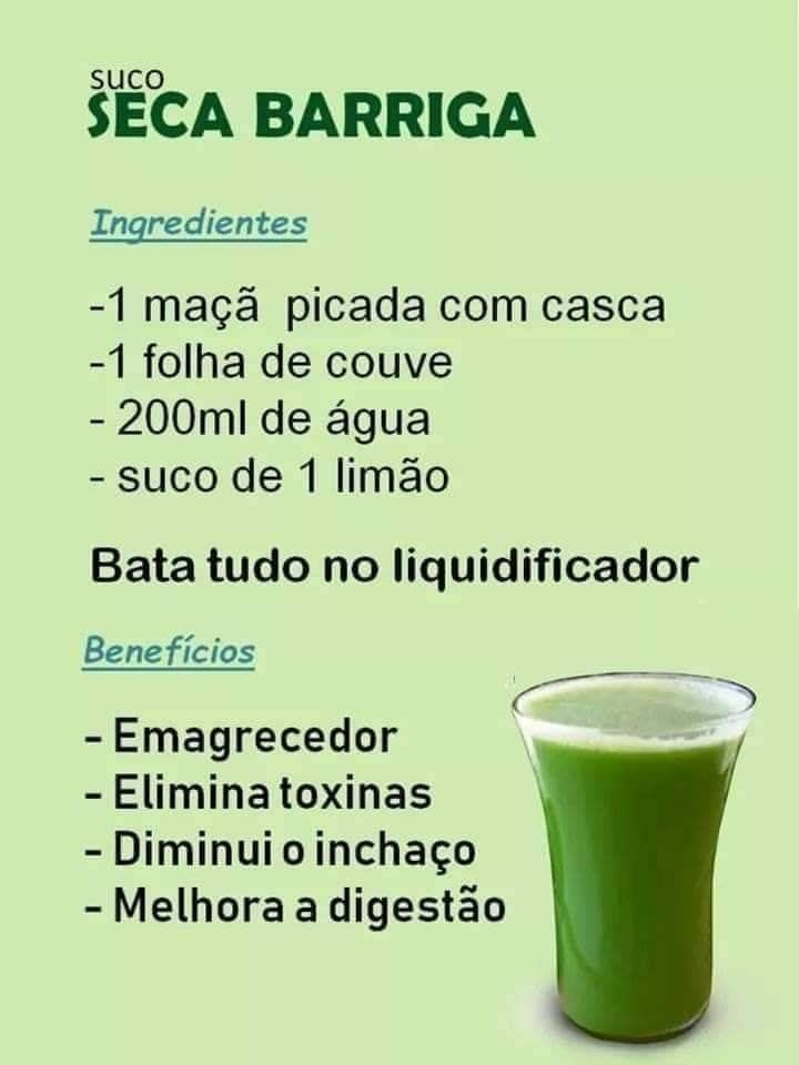juice diéta 3 napiga