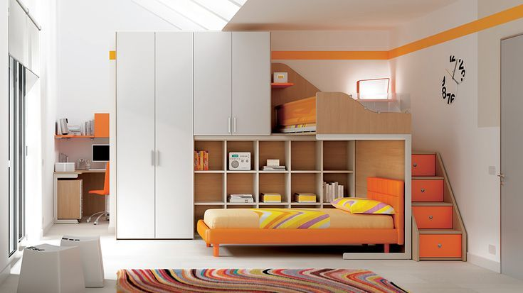 How To Arrange A Room In Your Living Room M6 Bedroom Arrangement Design Home App Furniture