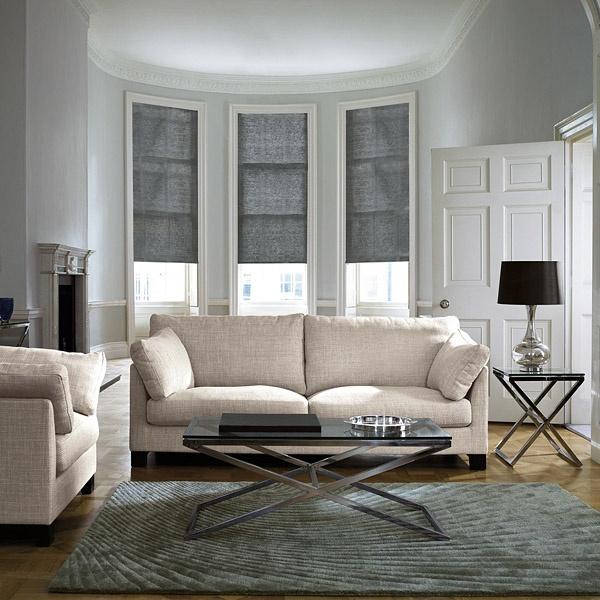 LSA International Bar Collection Lager Glass Set Of 2 Roman BlindsJohn LewisBeautiful HomesLiving SpacesLiving RoomBay
