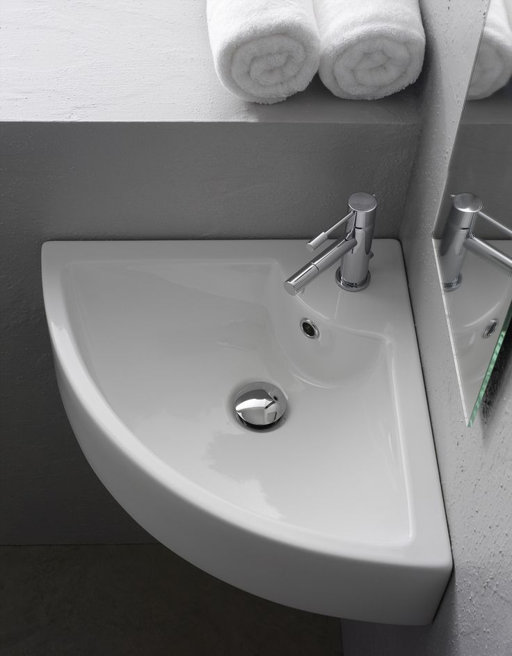 Armario Esquinero Lavabo : Best half bath ideas images on bathroom