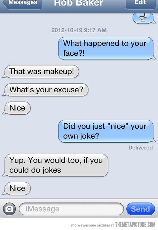Tamil SMS Jokes - Tamil SMS