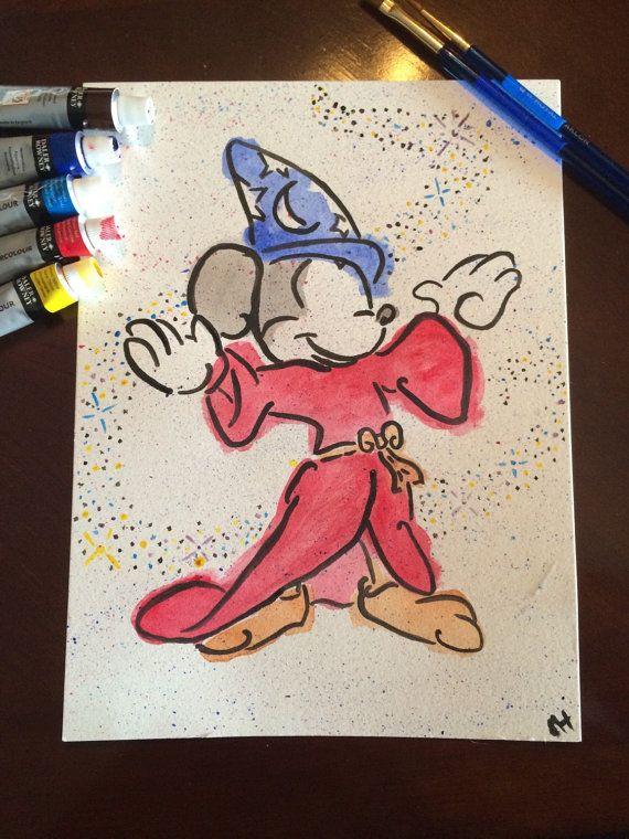Disney Character Design Apprentice : Best ideas about disney magic on pinterest