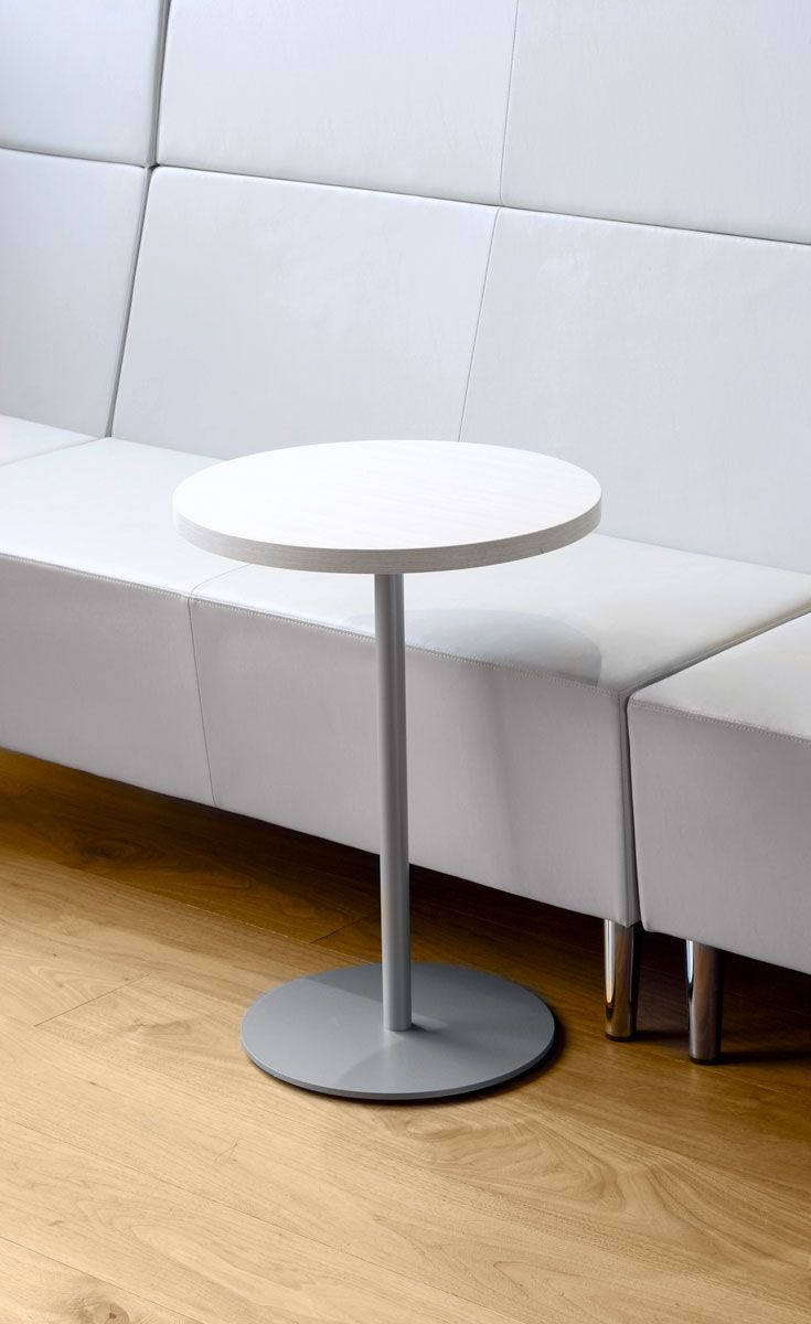 River Laptop Table And River Chair Global Furniture Contemporary Leather Chair White Dining Chairs