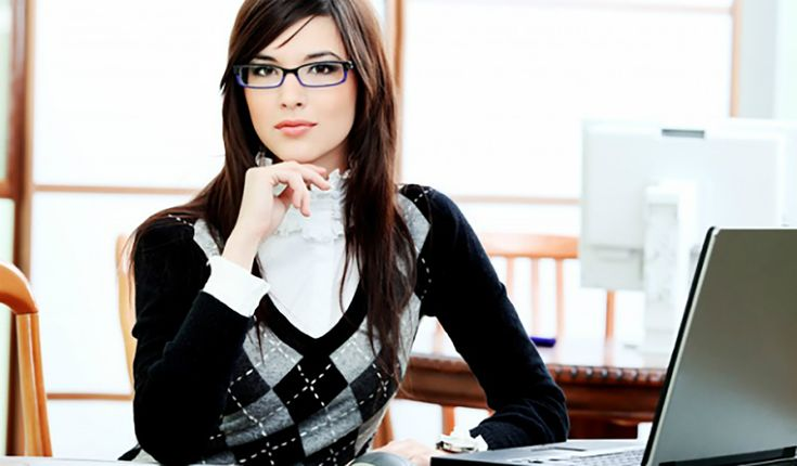 Cash Loans Today Tackle All Monetary Situation Easily