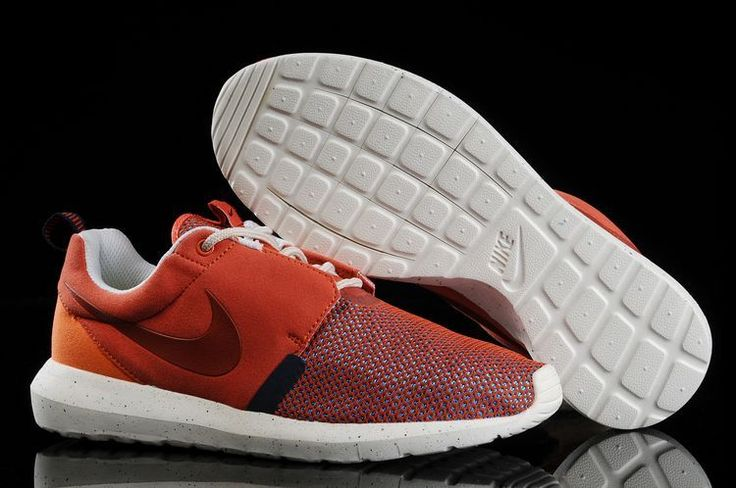 Nike Roshe Run NM BR 3M Homme,nike free run prix,free run nike pas cher