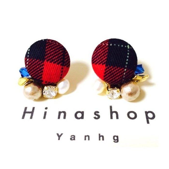 今年の冬のファッショントレンドの1つ、タータンチェック。 もともとはスコットランドのハイランド地方で発展した伝 […]