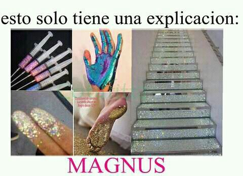 Memes de Cazadores De Sombras - Magnus - Wattpad