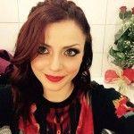 Annalisa Scarrone: Matrimonio in vista? Ma chi è il suo nuovo fidanzato?