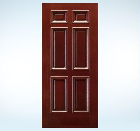 9 best Front Doors images on Pinterest | Entrance doors ...