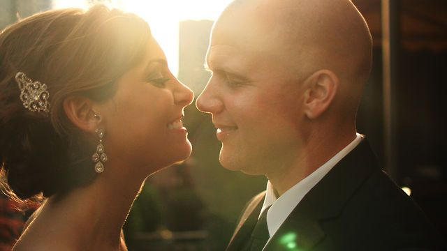 72 Best Wedding Video Images On Pinterest