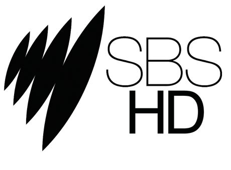 ABC Television (Australian Broadcasting Corporation) | The complete TV guide for ABC1, ABC2, ABC3, ABC News24 & ABC iView