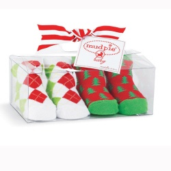 156 Best Box Images On Pinterest Cartonnage Gift Boxes