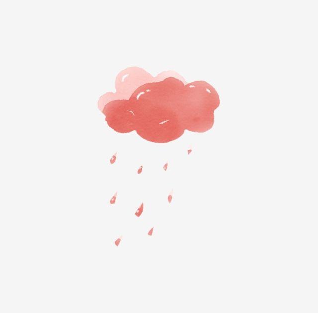 الغيوم الوردي سحاب رومانسي سحاب Png وملف Psd للتحميل مجانا Iconos De Instagram Instagram Iconos