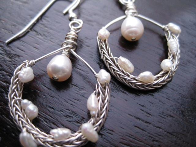 viking-knit-jewelry