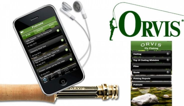 8 best fishing paddling electronics reviews images on for Fly fishing apps