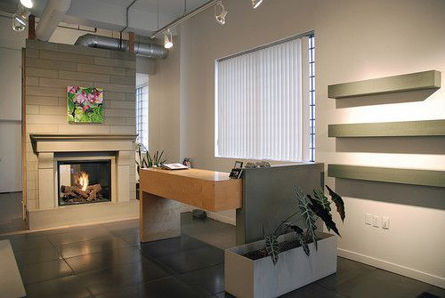 Uberlegen Modern Fireplace Exposed Loft Space Livingroom Exposed Loft Space