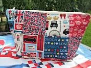 all things british - Google Search