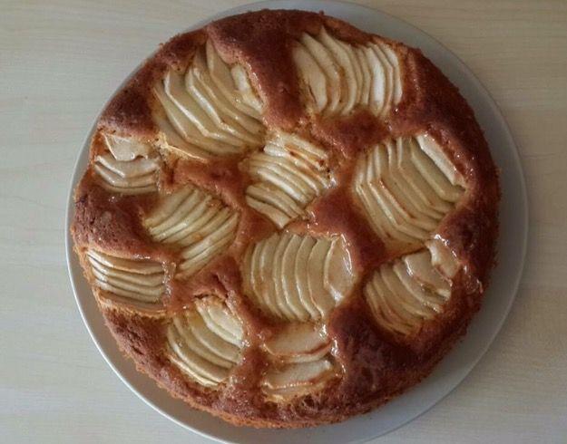 Elmalı kek tarifi için Masalkek'i ziyaret edebilirsiniz.elma dilimli kek yapımı,elmalı kek nasıl yapılır?elmalı tarçınlı kek tarifi,elma ile kek tarifleri