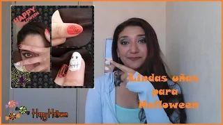 Paola Martinez - YouTube https://www.youtube.com/watch?v=mjtSg0ouDfw