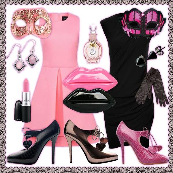 Szpilki Minna Parikka - obecnie do - 45% w butiku na Chmielnej 9 http://www.raspberryheels.com/shop/index.php?fraza=jacqueline&l=pl&module=search&submit=Szukaj