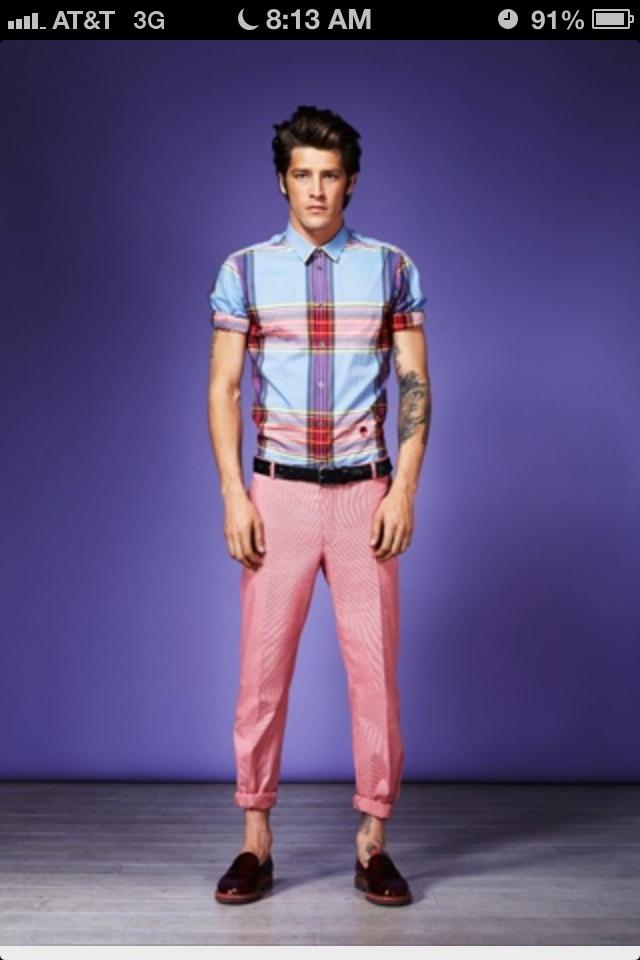 Mejores 83 imágenes de My Style en Pinterest | Moda para hombres, Mi ...