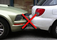 Voorkom parkeerschade, vergemakkelijk het inparkeren. Laat parkeersensoren inbouwen. Inbouwen in achterbumper én voorbumper mogelijk. Op locatie en 's avonds inbouwen mogelijk!  Bij ons ook inbouw bij auto's met canbus-systemen mogelijk, met dezelfde sets parkeersensoren. 1 x parkeersensoren inbouwen is goedkoper dan 1x schadeherstel!
