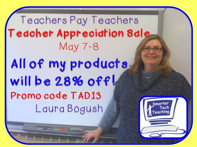 The teachers pay teachers best promo codes courtesy allows teachers to share the knowledge they possess with their students by giving them teachers pay teachers best promo codes and issuing out TPT promo code that will allow them to access educational services without any problem at a discount and therefore at lower fees.