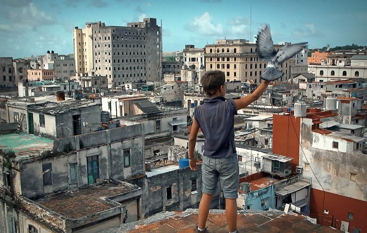 Las películas cubanas más populares. #peículas #cine #lomáspopular http://www.cubanos.guru/las-peliculas-cubanas-mas-populares/