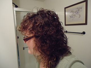 Best Professional Perm For Color Treated Hair