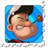 Download Popeye APK V1.0.0:    #Apps #androidMarket #phone #phoneapps #freeappdownload #freegamesdownload #androidgames #gamesdownlaod   #GooglePlay  #SmartphoneApps   #炫彩互动  #Action - From : http://www.greenapk.com/android/popeye-apk-v1-0-0.html