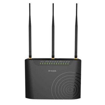 จัดส่งฟรี D-Link AC750(VDSL)ADSL2+Dual Band Wireless Modem Router รุ่น DSL-2877AL ลดราคาจากเดิม D-Link AC750(VDSL)ADSL2 Dual Band Wireless Modem R คะแนนช้อปปิ้ง  ----------------------------------------------------------------------------------  คำค้นหา : DLink, AC750VDSLADSL2, Dual, Band, Wireless, Modem, Router, รุ่น, DSL2877AL, D-Link AC750(VDSL)ADSL2 Dual Band Wireless Modem Router รุ่น DSL-2877AL    DLink #AC750VDSLADSL2 #Dual #Band #Wireless #Modem #Router #รุ่น #DSL2877AL #D-Link…