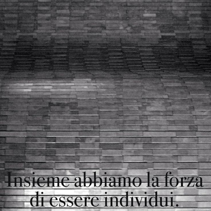 resilienza italiana 4/30