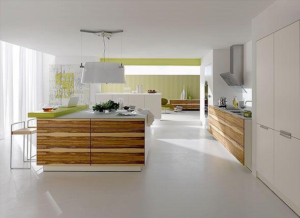 Contemporary Kitchen Design, Design Kitchen, Kitchen Ideas, New Kitchen  Designs, Contemporary Kitchen Cabinets, Pantry Ideas, Kitchen Interior, ...