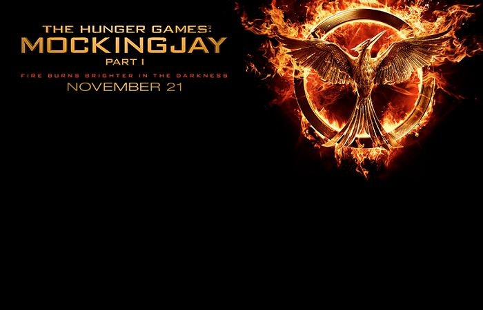 Watch The hunger games mockingjay Online Part 1, Katniss struggle to face the loss of his friends as they are abducted now she has to become the leader of revolt against President Snow In order to make the Revolution success.