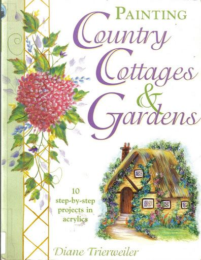 country cottage - marcia dangelo - Picasa Web Albums