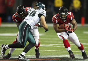 Atlanta Falcons vs Philadelphia Eagles live stream http://nflliveonlinetv.com/nfl/atlanta-falcons-vs-philadelphia-eagles-live-stream/ http://nflliveonlinetv.com/nfl/atlanta-falcons-vs-philadelphia-eagles-live-stream/