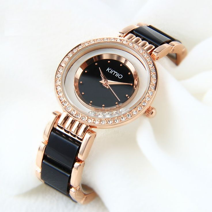 Ultra Thin Womens Watches //Price: $31.98 & FREE Shipping //     #style #beautiful   Ultra Thin Womens Watches